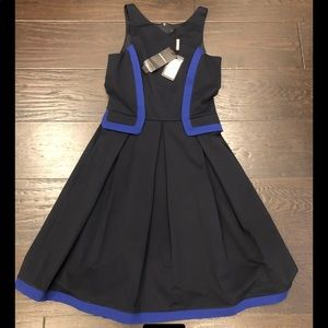 BNWT EMPORIO Armani dress